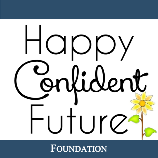 http://thehcffoundation.org/wp-content/uploads/2017/03/cropped-Logo-2.png